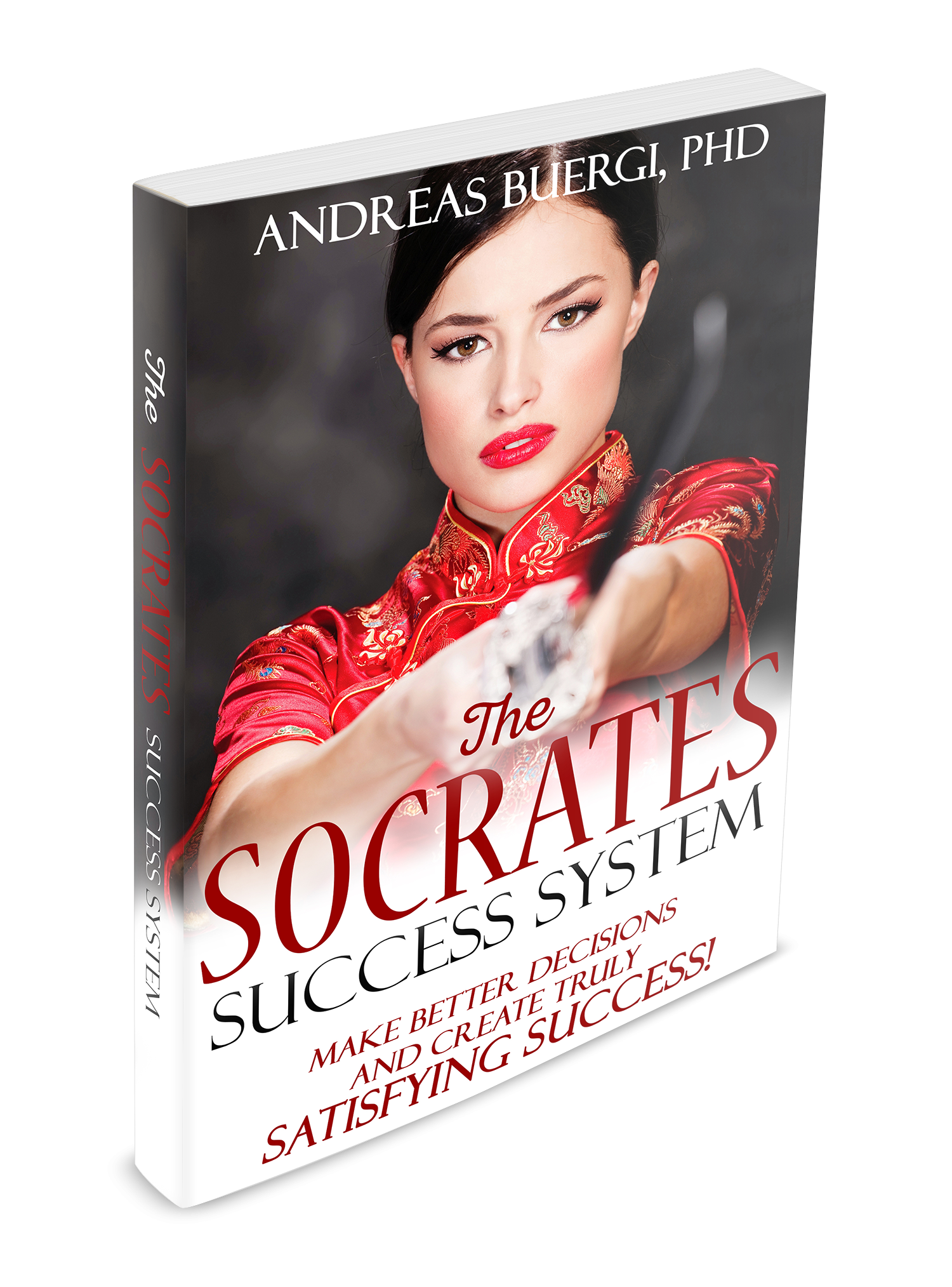 image-203272-AndreasBuergiThe_Socrates_Success_System_2.png